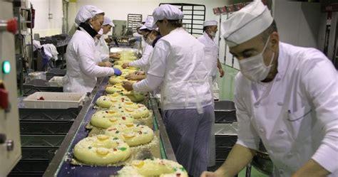 cadenas de oro para hombre tenerife los secretos de la mayor pasteler 237 a de espa 241 a empresas