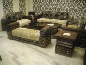 sofa set in india designer sofa set nine seater sofa set seven seater sofa