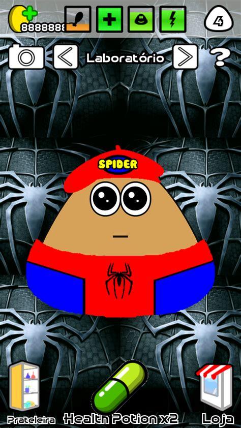 download game java pou mod download pou devil may cry v1 4 19 atualizado google play
