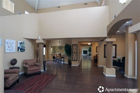 Apartment Leasing Las Vegas Stonegate Las Vegas Nv Apartment Finder