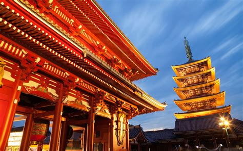 tokyo travel guide vacation trip ideas travel leisure