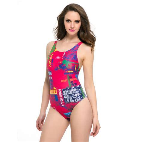aliexpress competitor yingfa 2016new pro swimwear swimming women swimsuits kids