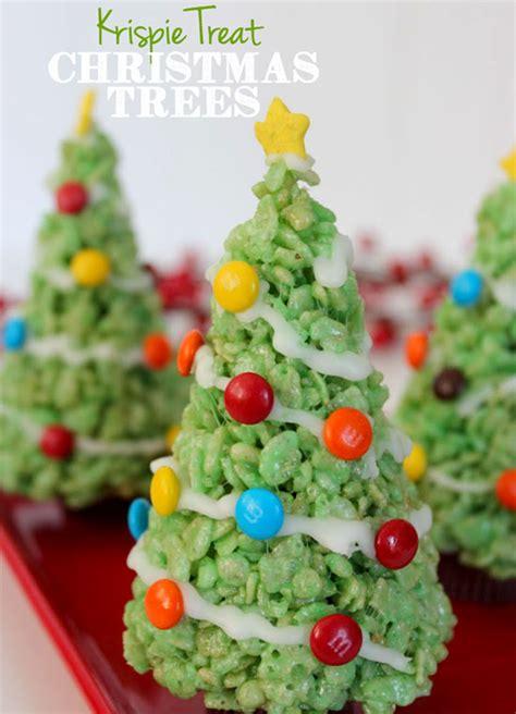 christmas tree sweets candy shaped like christmas trees