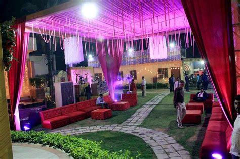 Garden Accessories Noida Fm Garden Noida Delhi Wedding Lawn Weddingz In
