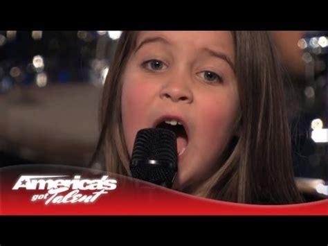 6 year old aaralyn screams her original song zombie skin 6 year old aaralyn screams her original song quot zombie skin