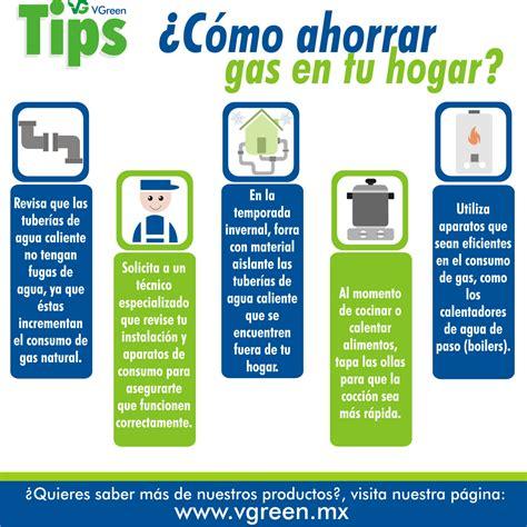 como ahorrar electricidad en casa 191 como ahorrar gas en tu hogar si conoces alg 250 n tip para