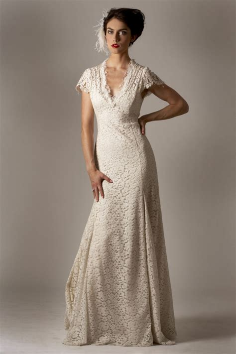 Marriage Gown by Wedding Dresses For Second Marriage 40