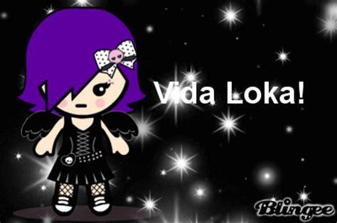fotos de la vida loka imagem de millah vida loka 130053109 blingee com