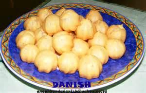 Kue Cookies Nanas Nastar Jadul kukis vanila cake n cookies