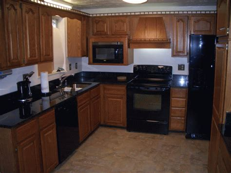Kitchen Cabinets In Maryland Kitchen Cabinets Maryland Mf Cabinets