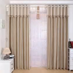 rideaux modernes salon promotion achetez des rideaux