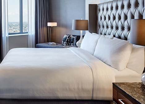 marriott hotel bedding buy luxury hotel bedding from jw marriott hotels
