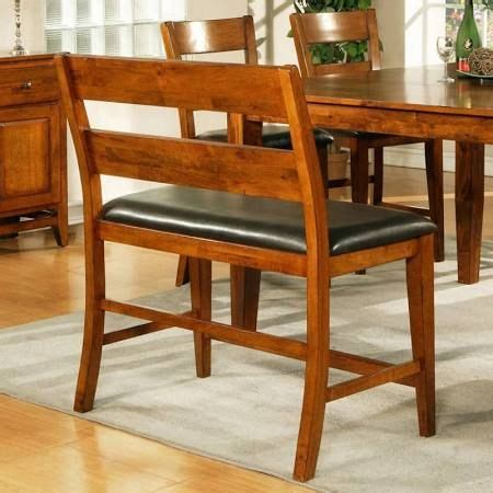 bar height benches kitchen best 25 counter height bench ideas on pinterest bar bench bar height bench and