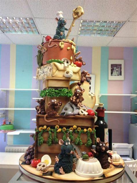 Torte Bestellen by Torte Dekorieren Bilder Geburtstagstorte