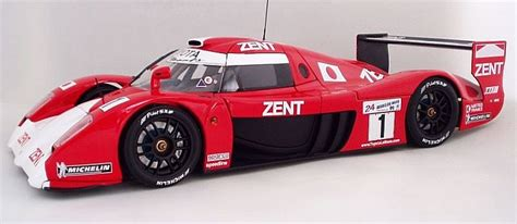 Toyota Gt One Price Toyota Gt 1 Reviews Prices Ratings With Various Photos