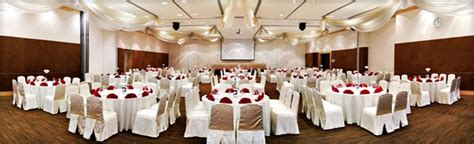 Orchid Country Club Function Room by Room Mount Faber Function Rooms Ballrooms Safra