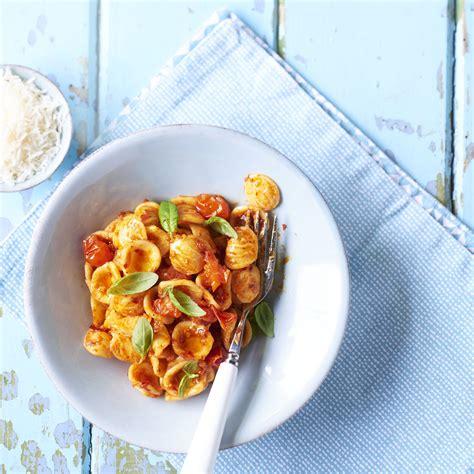 pasta sauce ideas pasta sauce recipes and pasta sauce ideas that freeze
