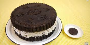 oreo keks kuchen how to make a oreo cake at home or just in awe