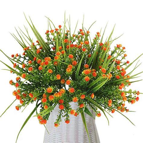 ingrosso fiori ingrosso fiori artificiali scopri idee dei prodotti quot