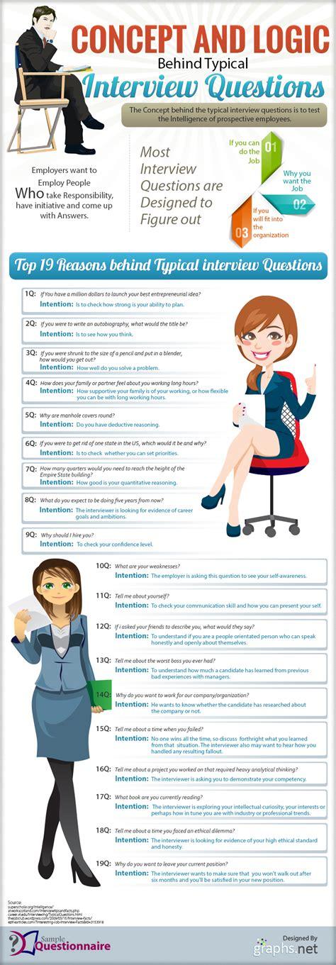 preguntas entrevista de trabajo rrhh l 243 gica detr 225 s de las preguntas de entrevista de trabajo