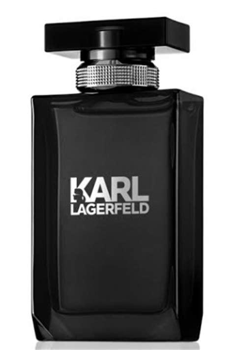 Parfum Karl Lagerfeld karl lagerfeld for him karl lagerfeld cologne a