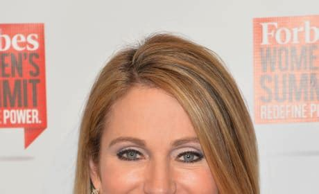 amy robach and lara spencer the hollywood gossip short amy robach photos the hollywood gossip