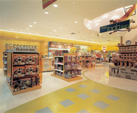 file inside store jpg wikimedia commons