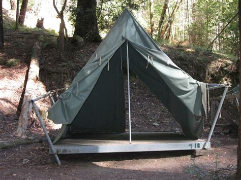 platform tent tent platforms yelp