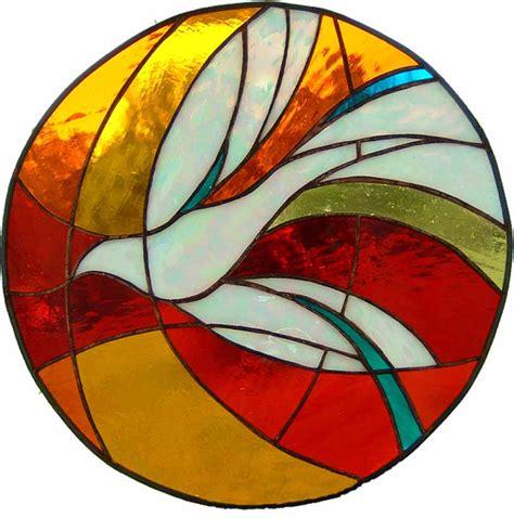 pentecost clipart re worship pentecost intercessions