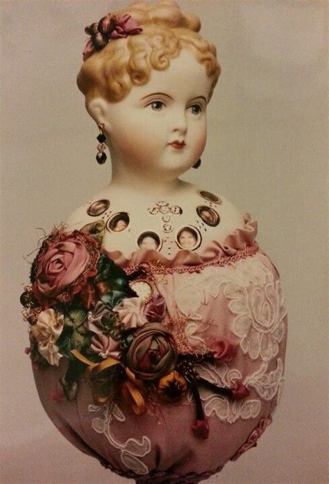reproduction parian doll 955 best images about antique reproduction dolls on