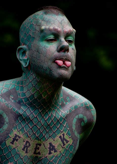 tattoo full body man 34 weird tattoos which look awesome creativefan