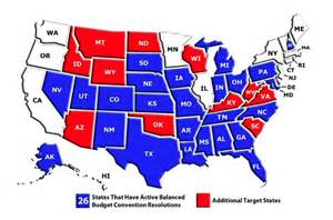 us map and blue states 2015 dakota vote puts the u s one step closer to