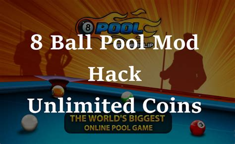 8 pool apk hack 8 pool v3 10 3 mod apk 2017 hack apps for android