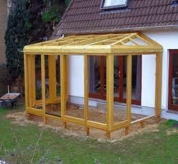 terrassenüberdachung selbst bauen chestha dekor balkon bauen