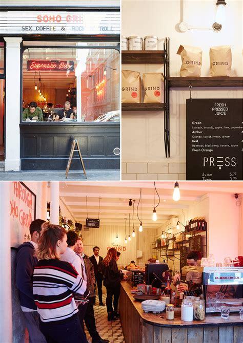 Lululemon Kitchen by We Re The Neighbours Regent Lululemon