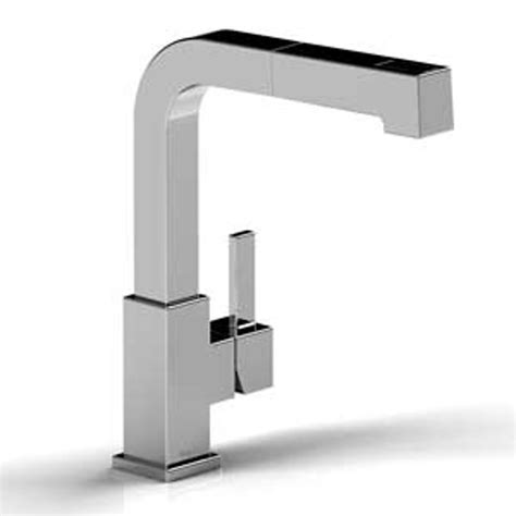 Hansgrohe Faucets Parts Buy Riobel Mz101ss 10 Mizo Kitchen Faucet With Spray At