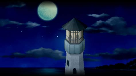 to the moon linux database