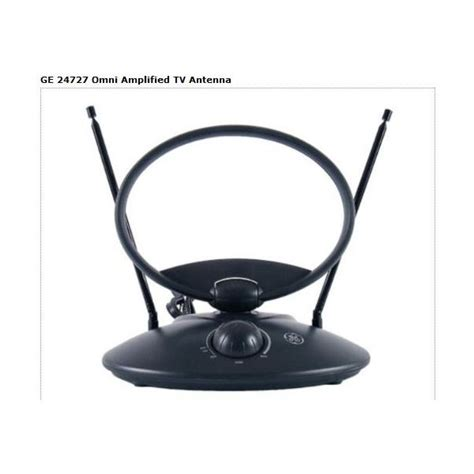 the best indoor digital tv antenna top 5 recommendations on finding the best indoor