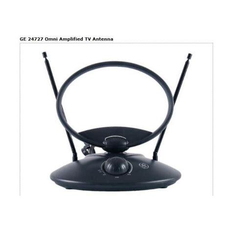 indoor digital tv antenna top  recommendations