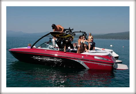 centurion boats charlotte new boats for sale in las vegas used boats for sale in las
