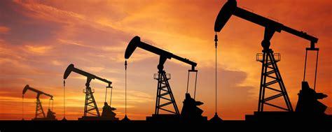 petroleum hängele unaoil l azienda che ha corrotto il mondo per conto dei