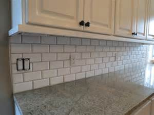 tile and bathroom remodels issaquah sammamish bellevue