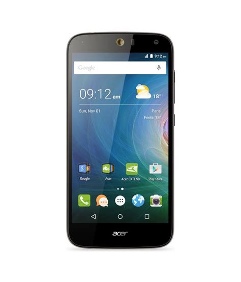 acer mobile price list compare acer liquid z630s 32gb price in india 01 dec