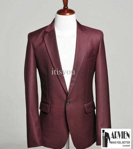 Blazer Baju Pria 40 best model jas pria formal terbaru images on suit wedding economic model and