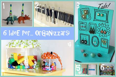 organizzare casa idee per organizzare casa idee creative di interni e mobili