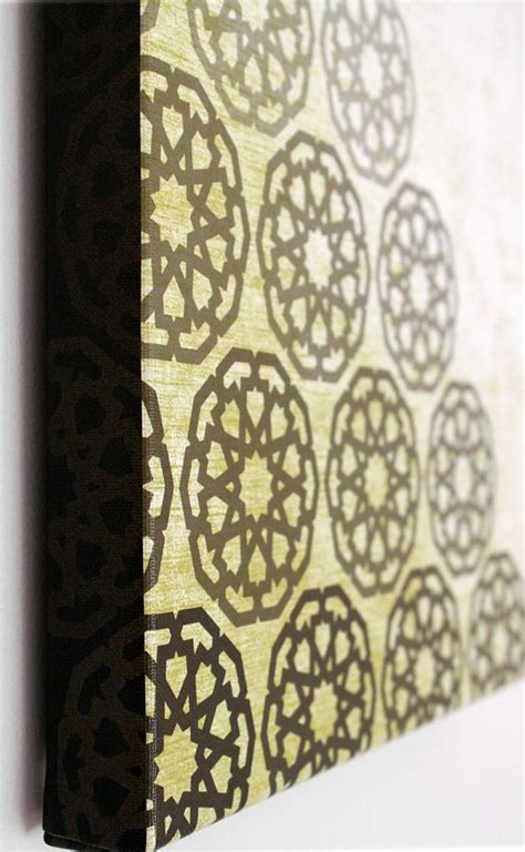 islamic pattern canvas designer islamic canvas art design modern muslim fresh