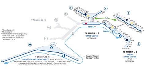 ord airport map image gallery ord arrivals