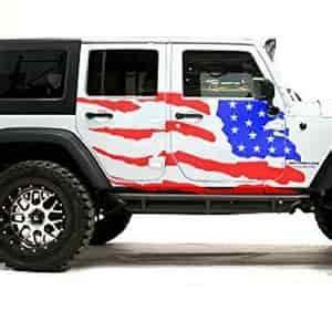 Jeep Emblem Wrangler Jk Patriot Original 370 best jeep wrangler decals images on decals