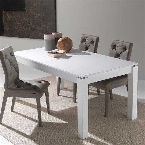 tavolo performance calligaris tavolo di cucina tavolo calligaris performance scontato