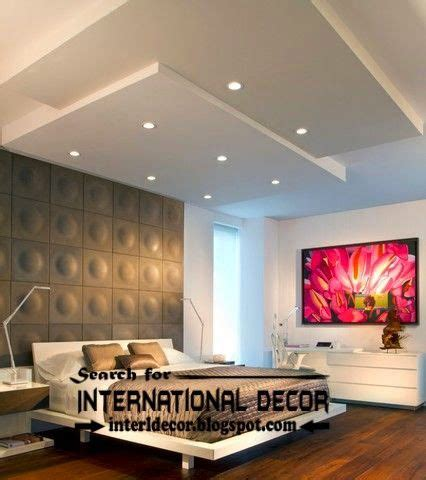 plaster ceiling designs coffered ceiling designs interior 15 must see plaster ceiling design pins classic interior